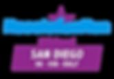 2019-RR-Logo-Horz-SD.png