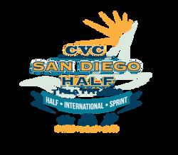 cvc+logo