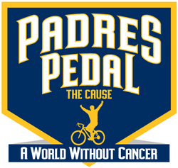 Padres-Pedal-the-Cause-Logo_HomePlate_Keyline