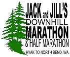 jack-jill-logo-350x480_1_orig.png