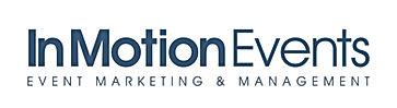 New-2017-In-Motion-logo.jpg