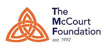 MCF-Logo_450x_9136bee8-35ed-4349-b4f7-92