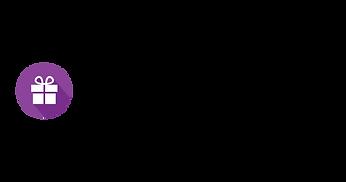 Giftogram