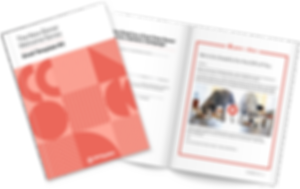 New Donor Welcome Series Template Kit