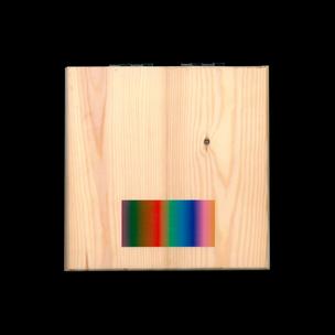 An Essay on Colour