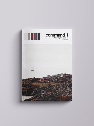 Command+i Magazine Cover.jpeg
