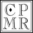 cpmr.png