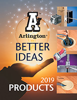 2019-catalog-cover-small