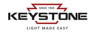 keystone-logo1.png