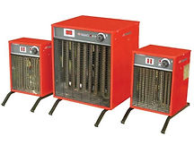 EL-Serisi-elektrikli ısıtıcı .jpg