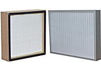 tavan-tipi-hepa-filtre.png
