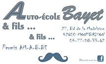 Auto Ecole Bayet.jpg