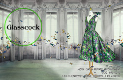 Glasscock Boutique