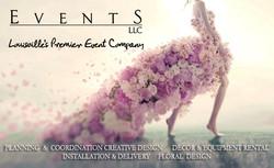 Events, LLC