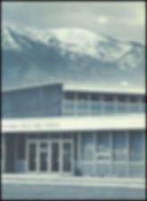 CFHS1965.jpg