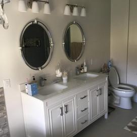 WS bathrooms - 18 of 20.jpg