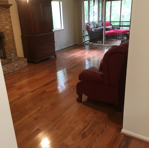 WS Wood flooring - 2 of 5.jpg
