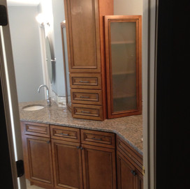 WS custom cabinets - 1 of 14.jpg