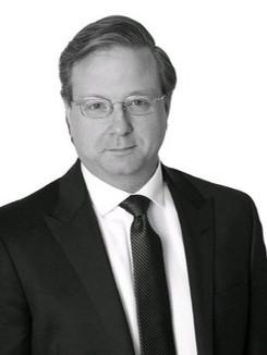 Patrick Groomes