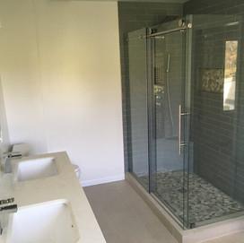 WS bathrooms - 15 of 20.jpg