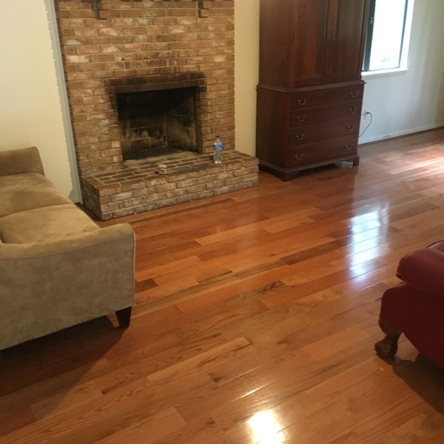 WS Wood flooring - 3 of 5.jpg