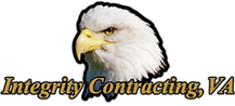 Integrity Contracting.PNG