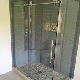 WS bathrooms - 16 of 20.jpg