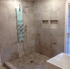 WS bathrooms - 1 of 20.jpg