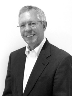 Mike Rustum