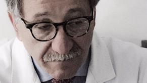 Il medico non sia solo un impiegato dell'ospedale - La Verità 08/06/2020