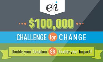 Exchange Initiative E-mal campagin
