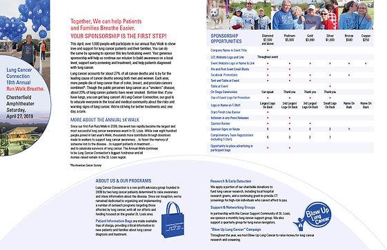 PRNT LCC_5K Sponsorship_brochure_20192.j