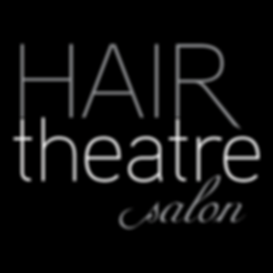 Hair Theatre stacked logo.png