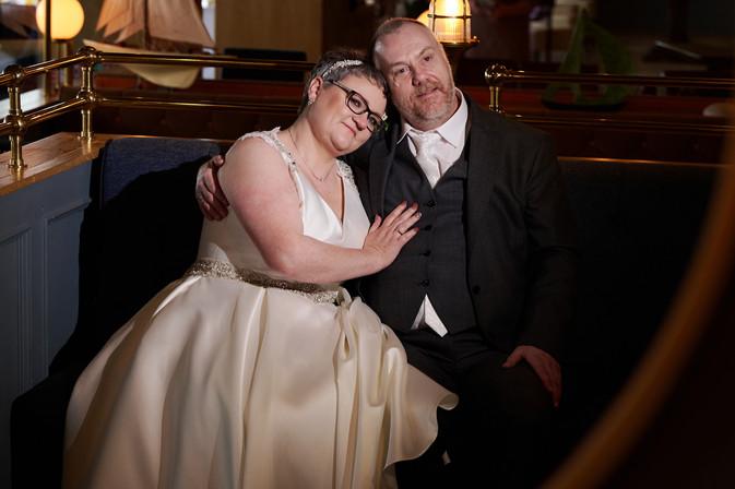 Christina&Ken_Color (489).jpg