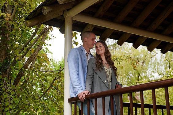 Engagement Photography Ireland