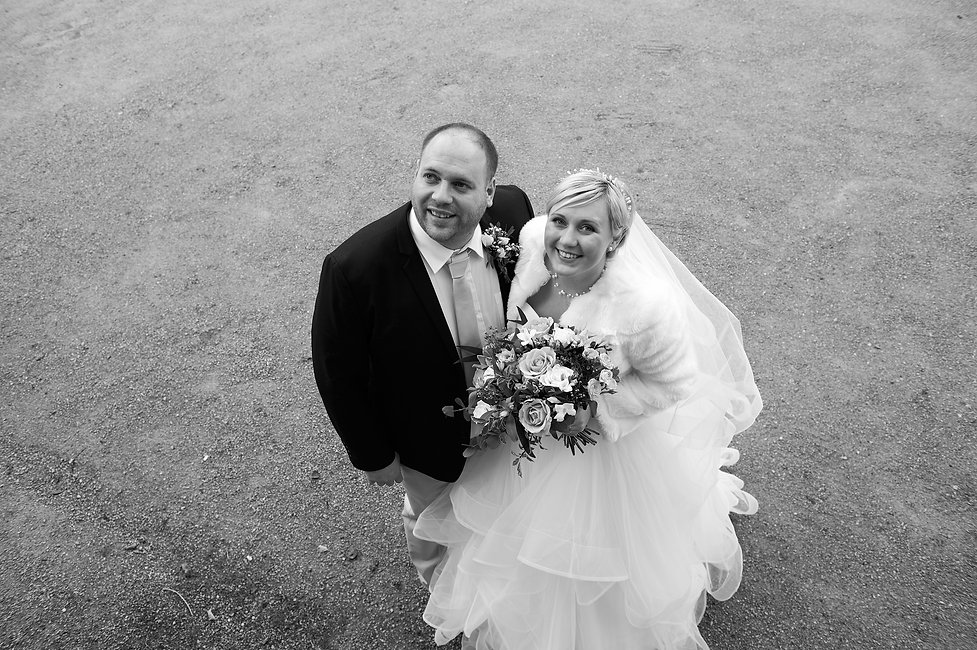 Julie & Conor_BW (343).jpg