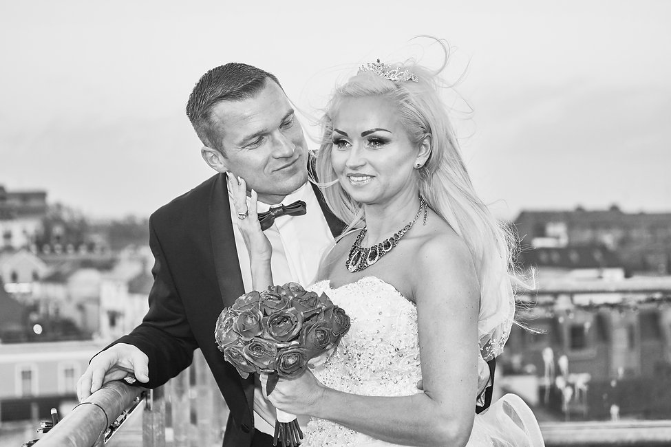 Ilze&Valery