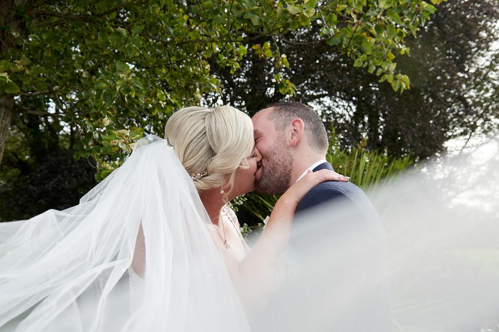Wedding /Engagement Photography