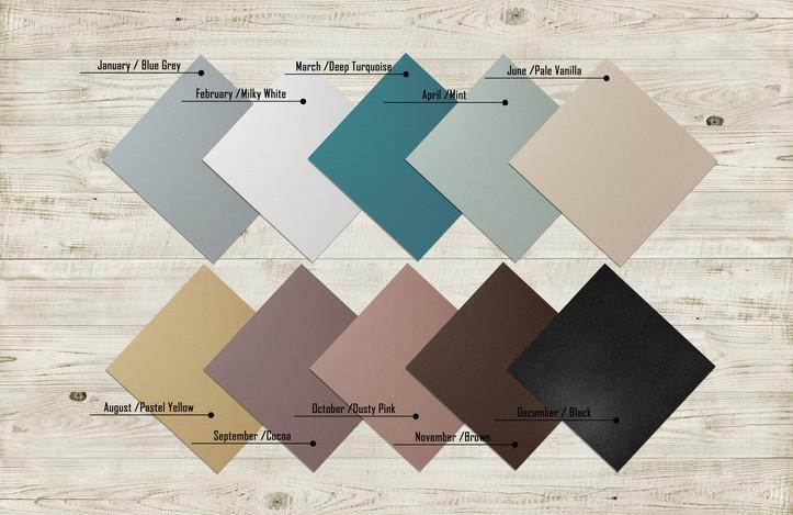 colours_faux_leather.jpg