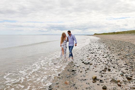 seaside_story (17).jpg