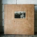Premium Photo Album