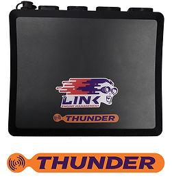 Thunder-1-1.jpg