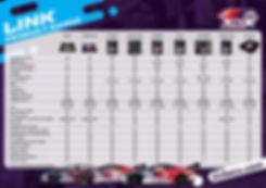 LinkECU-Comparison-Chart-1-1024x722.jpg