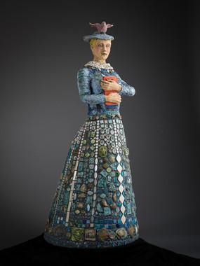 Lady Ellen