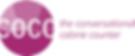 Coco Logo - Long-55.png