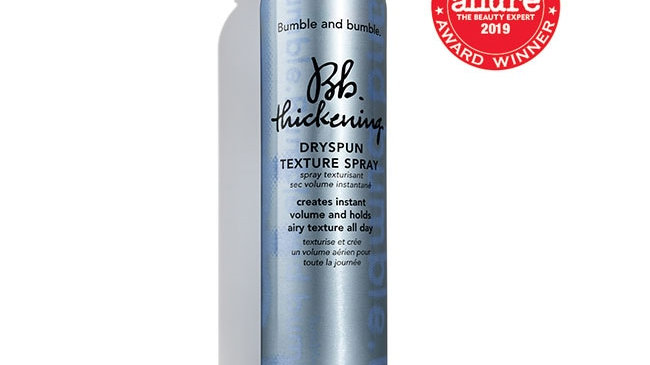 Bb. Thickening Dryspun Texture Spray 3.6oz
