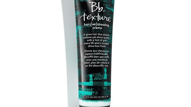 Bb.Texture