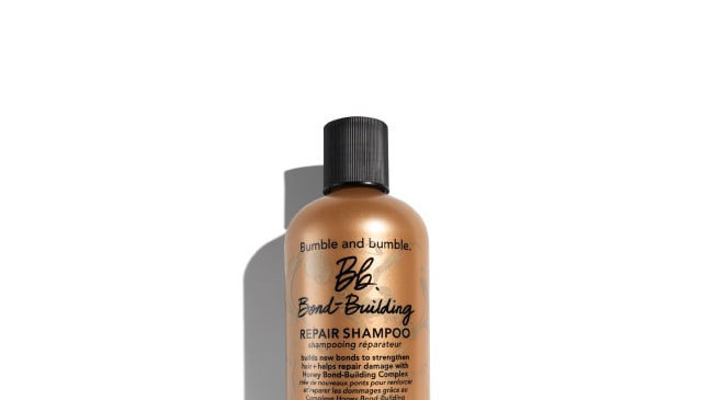 Bb.Bond-Building Repair Shampoo