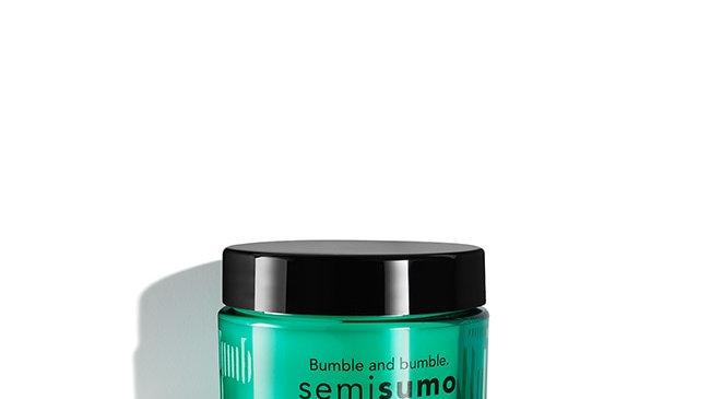 Semisumo