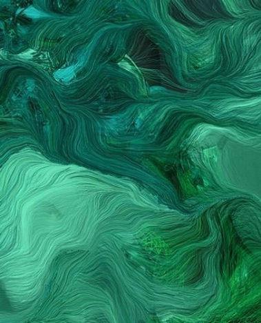 texture-signification-couleur-verte.jpg